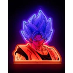Maquette - Figure Rise - Bardock - Dragon Ball Z