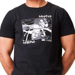 Carnet de Notes - Premium - Shenron - Dragon Ball