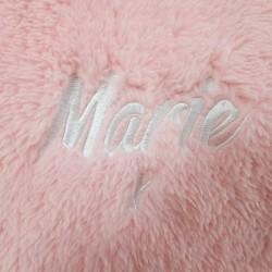 Advent Calendar - Dragon Ball Z - Pocket POP (24 pcs / pack)