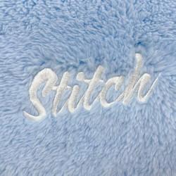 Mug Thermo Réactif - Beetlejuice Beetlejuice