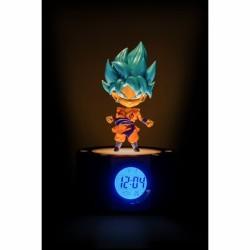 T-shirt Beetlejuice - Logo - M Homme