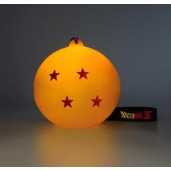 T-shirt Beetlejuice - Logo - S Homme