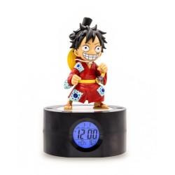 """Gift Pack Star Wars - Verre 29cl + Porte-clefs + Mini Mug """"Dark Vador"""""""