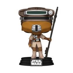 """Gift Pack Premium - La Belle et la Bête - Mug 3D + Porte-clef 3D + Pin's """"Zip et Rose"""""""