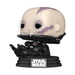 Mug à Thé - Lettre de Poudlard - Harry Potter - 250ml