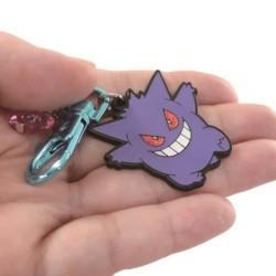 Mug - Death Note - Death Note
