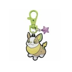 Die Hard - Mug cup - Die Hard