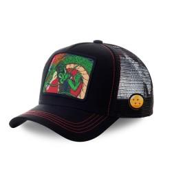 One Piece - Static Figure - Monkey D. Luffy