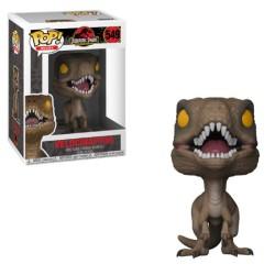 Son Goku - Dragon Ball Super - Grandista Nero