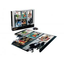Scrooge Batman - DC Comics Holiday (355) - POP DC Comics