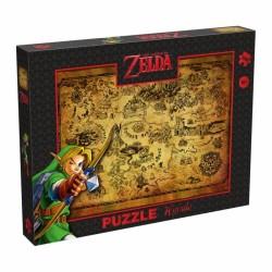 Santa Joker - DC Comics Holiday (355) - POP DC Comics