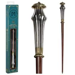 Wall-E - Pixar Alien Remix (760) - Pop Disney