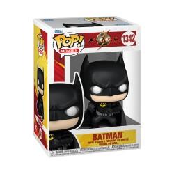 Dragon et Harry Ron et Hermione - Harry Potter (93) - POP Ride - Oversize