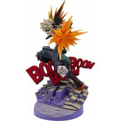 Real Grade - Gundam - Aile Strike