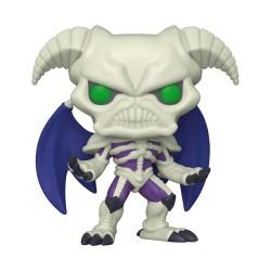 High Grade - Gundam - Strike Freedom