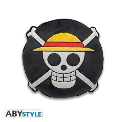 Coussin - Skull - One piece