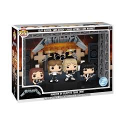 "JCC - Booster sous blister - ""Genesis Impact"" - Yu-Gi-Oh! x20 (FR)"