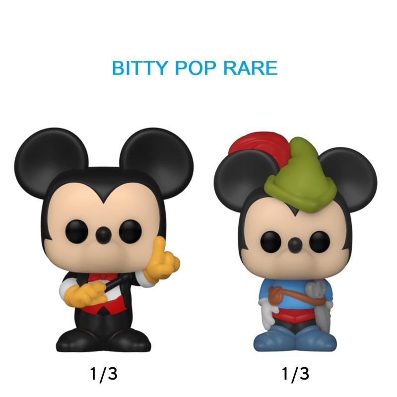 Harry Potter - Mug cup - Deathly Hallows