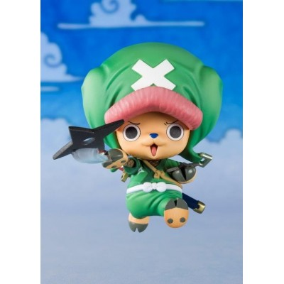 Figuart Zero - Chopper Chopaemon - One Piece