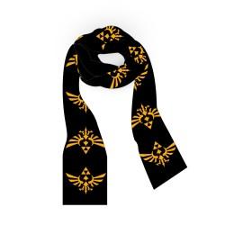 Mug + T-shirt Star Wars - Galactic Empire - L *