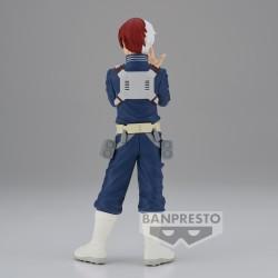 Carnet de Note - Assassin's Creed - Crest - A5
