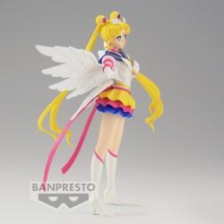 Masque lavable - Dragon Ball - Kame Symbol