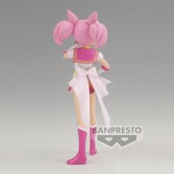 Masque lavable - COVID - Comics