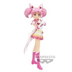 Masque lavable - COVID - Bouche squelettique