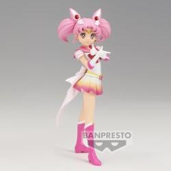Masque lavable - COVID - Snikt