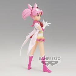 Masque lavable - COVID - Zombie