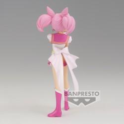 Masque lavable - COVID - Onomatopée Japonaises