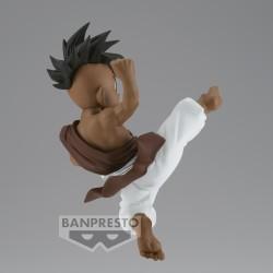 Ichibankuji - Dragon Ball - Strong Chains - Set de 80 pces +1