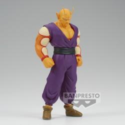 Tapis de Souris - Assassin's Creed - Crest Valhalla
