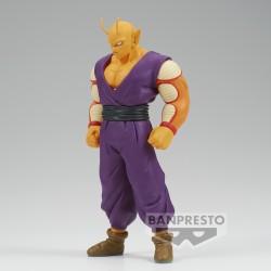 Porte-Clef Métal - Assassin's Creed - Crest Valhalla