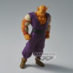 Faith +1 Cartman - South Park (27) - Pop Animation