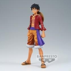 Branch (Chase) - Trolls (880) - Pop Movie