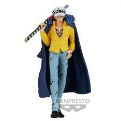 Rock 'Em Sock 'Em Robot (Red) - Mattel - Pocket POP Keychain