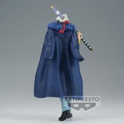 Rock 'Em Sock 'Em Robot (Red) - Mattel (...) - Pop Vinyl