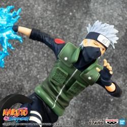 """Gift Pack Dragon Ball - Mug Thermo Réactif + Coaster """"Goku Kamehameha"""""""