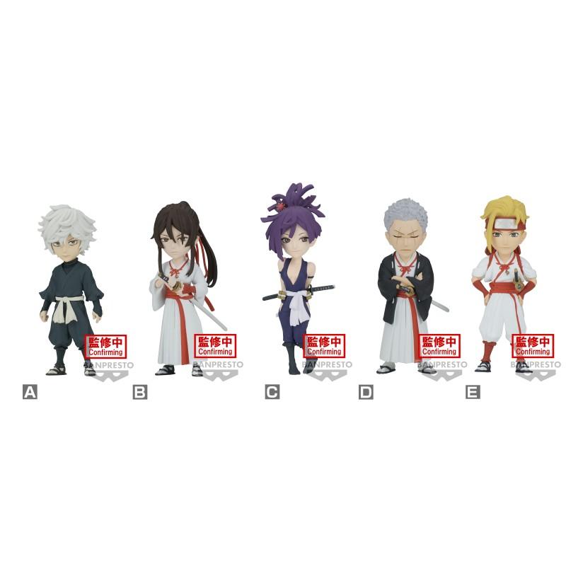 """Gift Pack Dragon Ball - Mug 460ml + Coaster """"Goku vs Freezer"""""""