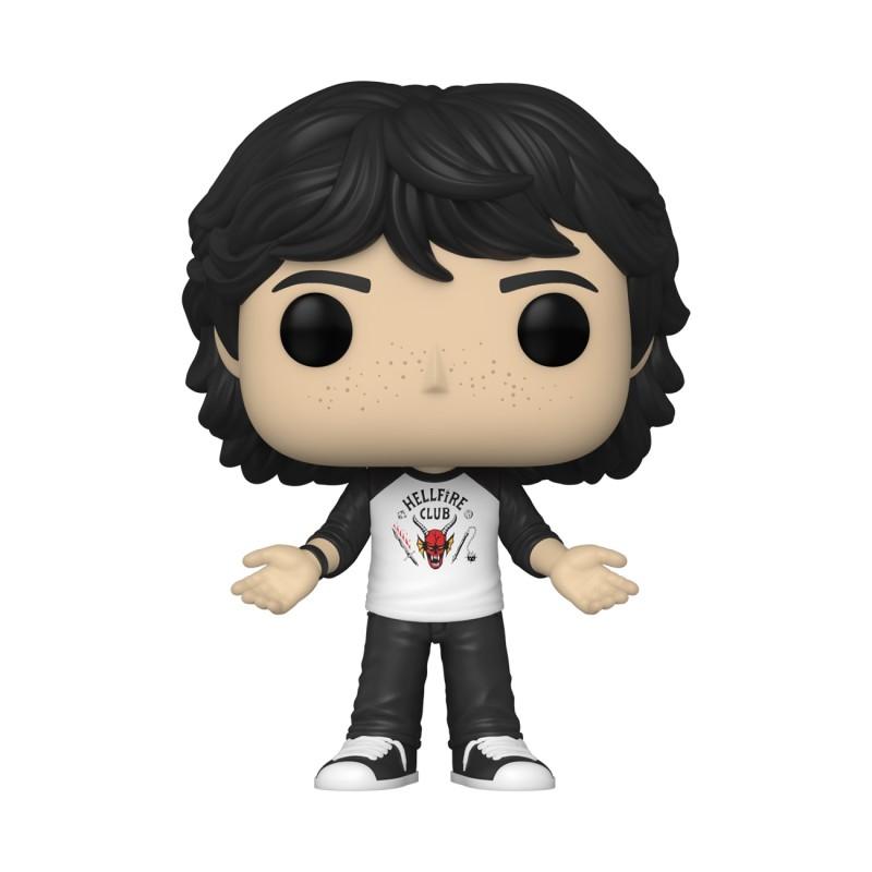 Super Mario - Mug cup - Boos