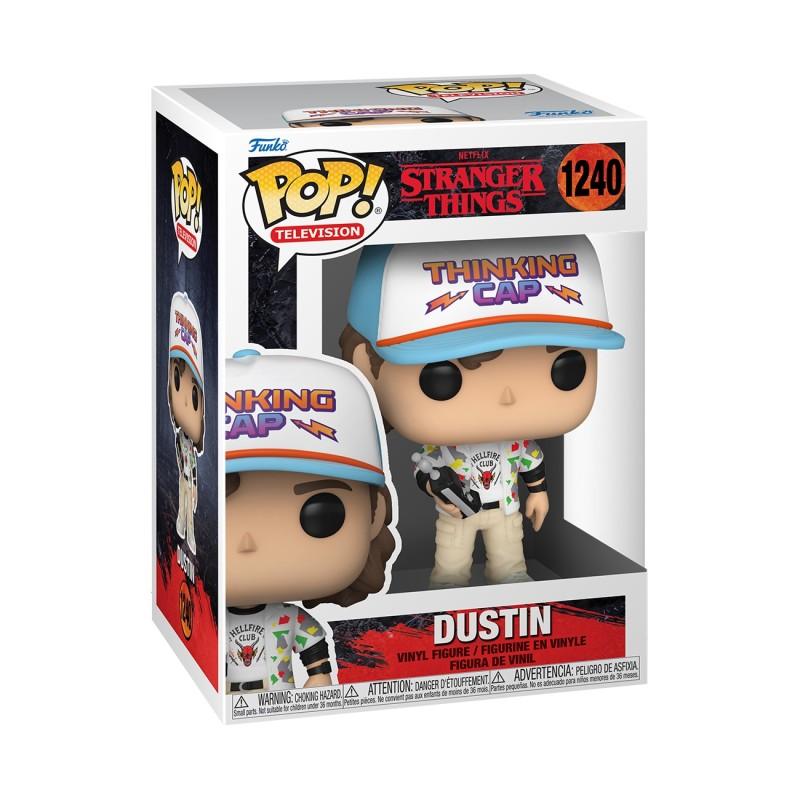 Harry Potter - Mug cup - I'd rather be at Hogwarts