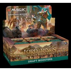 Game of Thrones - Keychain - Stark