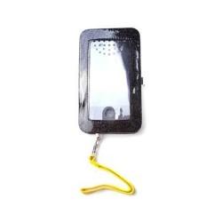 Ken le Survivant - CD - BO Série TV - vol.01