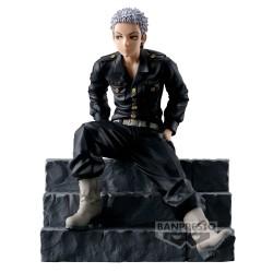 Majin Vegeta - Dragon Ball Z (445) - Pop! Animation (US)
