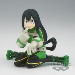Dragon Ball - POP Animation - POP - Goku Super Saiyan (First Appearance)