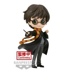 Figuarts Zero - Fate Grand Order : Absolute Demonic Front : Babylonia - Merlin