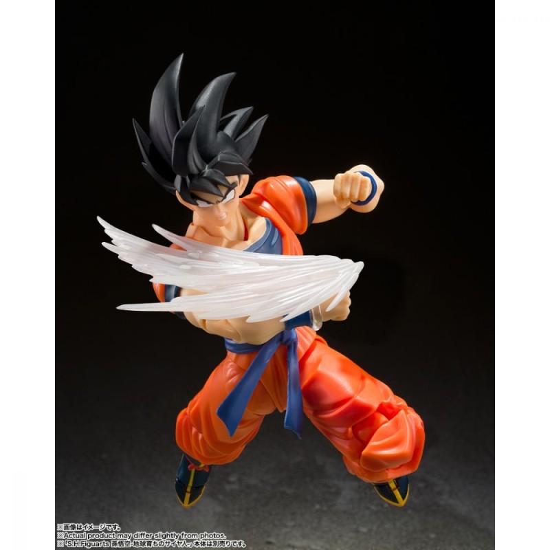 Alice's Adventures in Wonderland - Mug cup - Mad Hatter' hat