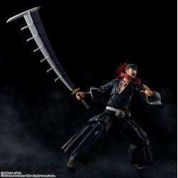 Toy Story - Mug cup - Mr. Potato Head
