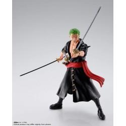 Okami - Mug cup - Okami